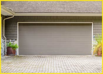 Garage Door Solution Repair Service Detroit, MI 248-360-2300